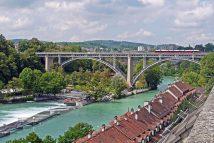 https://pixabay.com/de/bern-aaretal-kirchenfeldb%C3%BCcke-1523618/